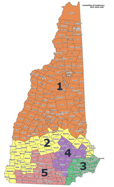 2012-ex-council-map-sm